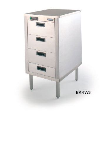 fisher drawers the guys and drawer width png warmer paykel scale canvas format height at good opacity